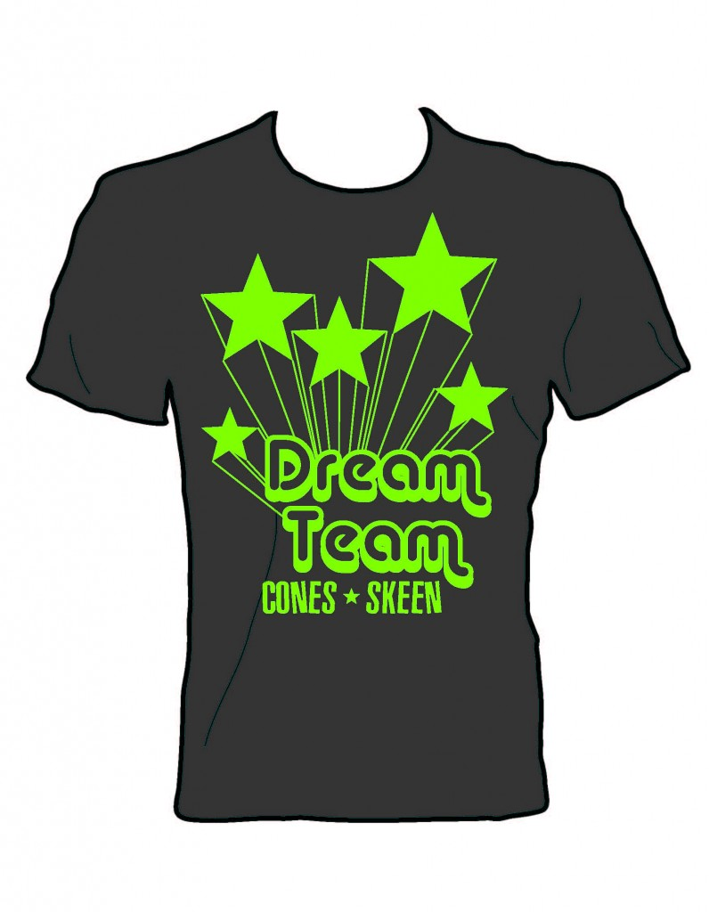 T Shirt Design Ideas For Schools The
