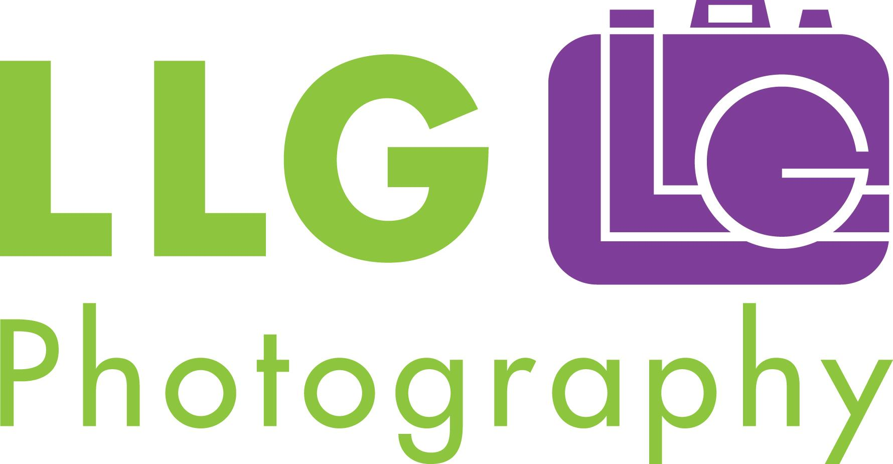LLG Photography