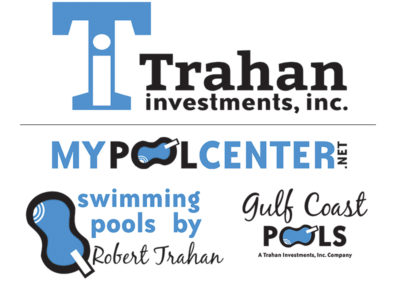 Trahan Investments